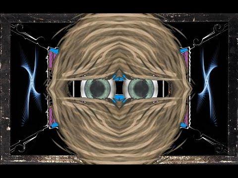 DJ-Merja. Music 94. My Territory. - YouTube