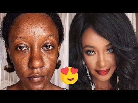 Amazing Makeup Transformations Compilation | The Power of Makeup 2018 http://makeup-project.ru/2018/02/06/amazing-makeup-transformations-compilation-the-power-of-makeup-2018/