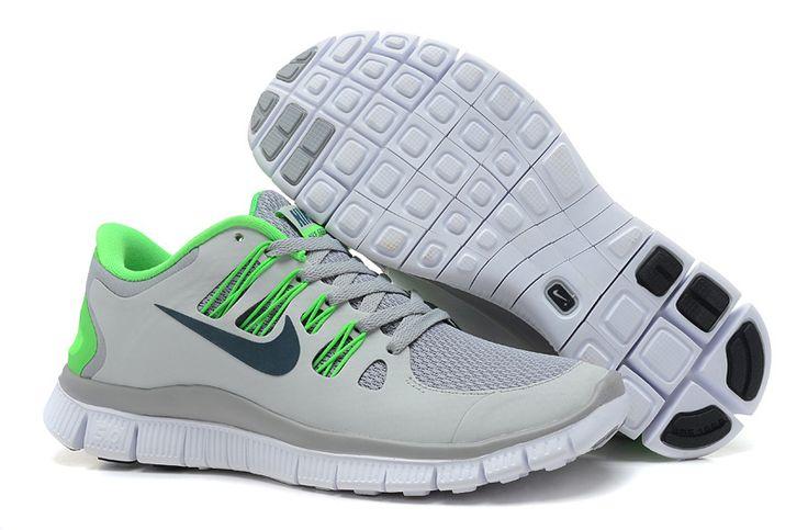 Nike Free 5.0 v2 Femme,nike free run+ 2.0,chaussure cuir pas cher - http://www.chasport.com/Nike-Free-5.0-v2-Femme,nike-free-run+-2.0,chaussure-cuir-pas-cher-31388.html