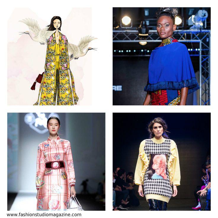FASHION CALENDAR - October 2017:   http://www.fashionstudiomagazine.com/2017/10/fashion-calendar.html  #fashion #events #savethedate #FashionCalendar
