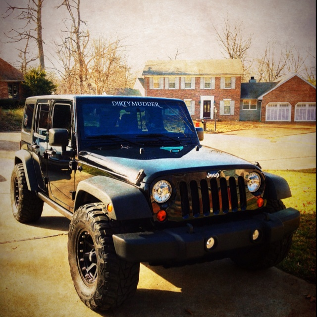 17 Best Images About Jeep..Jeep..Jeep On Pinterest