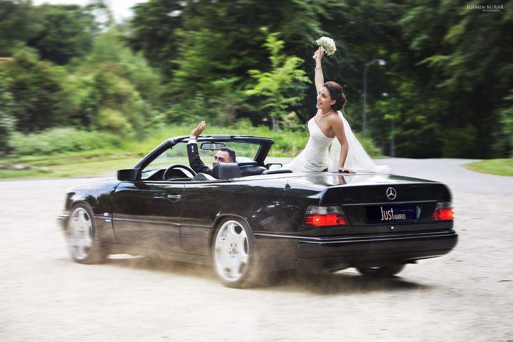 Bryllupsfoto - Forlovelse - Konfirmation - Familiefoto - Børnefoto - Gravid - Portrætfoto - Erhverv - Studenter Dansk : +45 40-86-79-86 Tyrkisk : +45 31-86-11-96