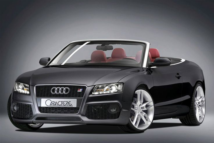 Audi A5 Cabrio free wallpaper - Design, Art & Inspiration #windscreen #audia5 #windblocker http://www.windblox.com/