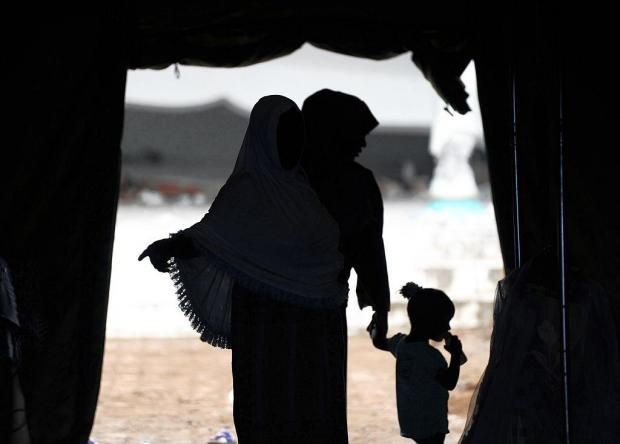 Female scholars of Islam have decreed that child marriage should be banned after a rare congress held in Indonesia. Dozens of women from the Muslim-majority country as well as scholars from Saudi Arabia, India and Pakistan gathered for what is believed to be the first major meeting of female clerics in Cirebon, Java, issuing a raft of religious decrees on Thursday after three days of discussions.
