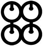Plus de 25 id es uniques dans la cat gorie tatouage pers v rance sur pinterest symbole de - Symbole de la perseverance ...