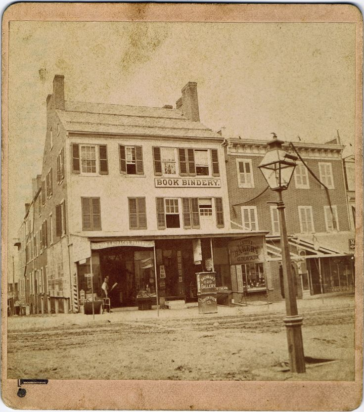 80 Best Historic Allentown Pennsylvania Images On