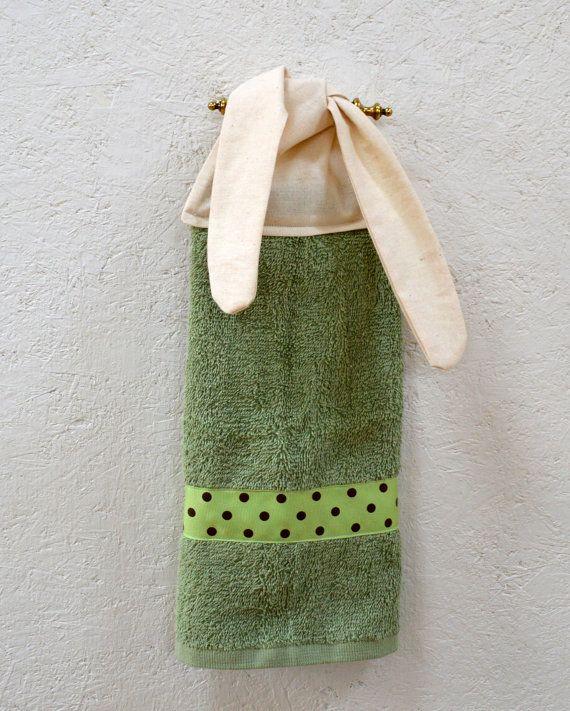 126 Best Hanging Kitchen Towels Images On Pinterest Hand