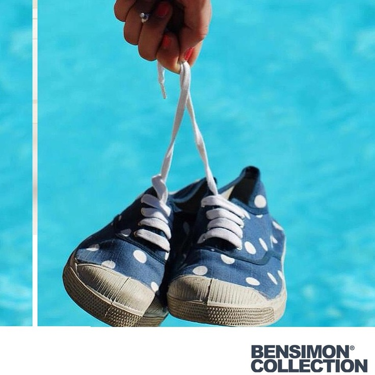 Good morning, have a nice week with Bensimon Greece!