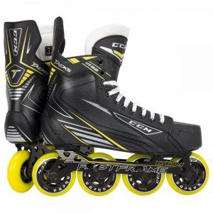 What to make sure you get this year's best Youth Inline Hockey Skate? Check out our reviews to find out which one to buy! Only on Honest Hockey.