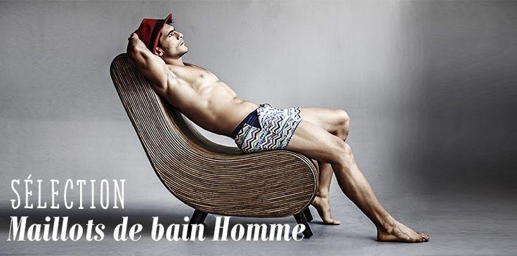 notre sélection de #maillots de bain homme : #BWET, #gigo, #gregg, #clever, #alter, #geronimo, #NIT http://www.reservoir-mode.com/boutique/theme-cote-plage-piscine-homme-thm-47.html