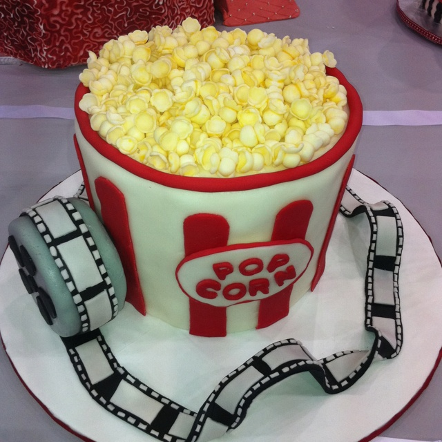 Corbett Lighting Party All Night: 17 Best Images About Movie Party Food Ideas & Recipes On