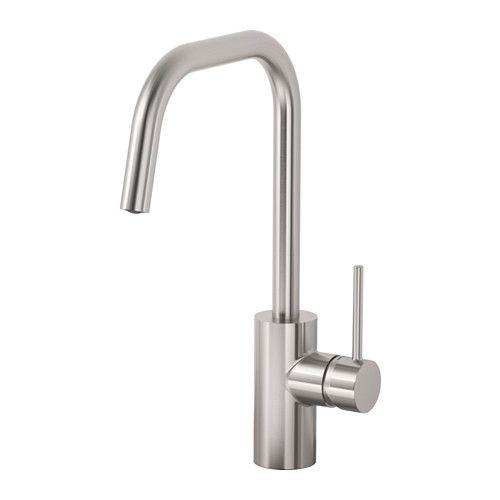 ÄLMAREN Kuhinjska miješalica za vodu  - IKEA