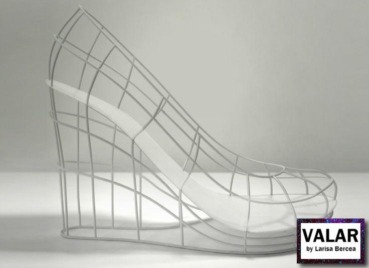 12-shoes-for-12-lovers-by-sebastian-errazuriz-designboom-604