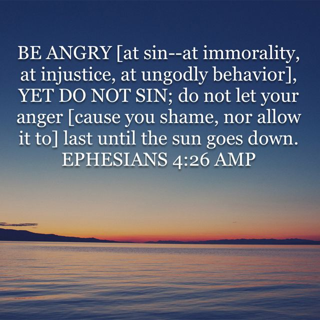 Pin By Maria On All About My Awesome Amazing Holy God Jesus Holy Spirit Bible Verse Pictures Amplified Bible Anger