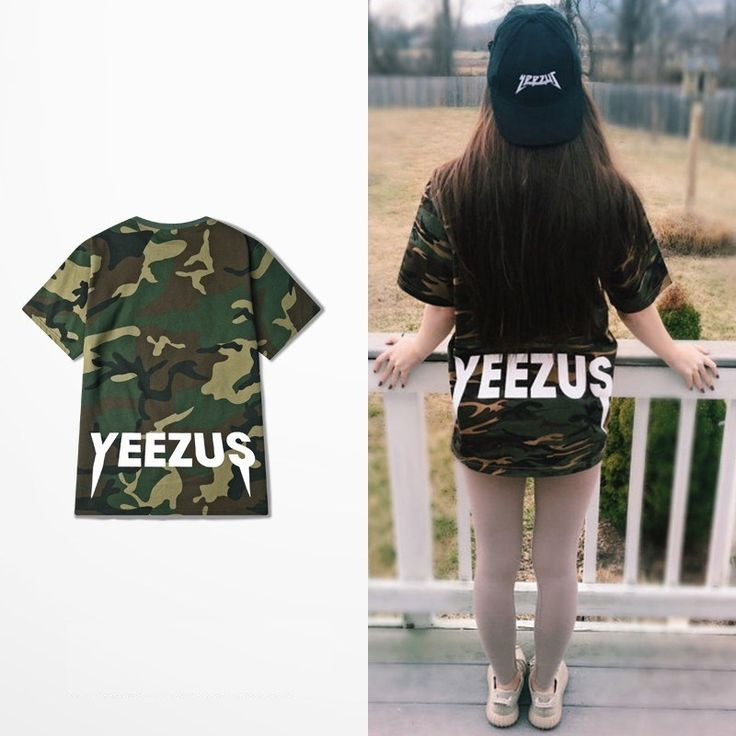 Yeezy T shirts //Price: $23.98 & FREE Shipping //     #trending    #love #TagsForLikes #TagsForLikesApp #TFLers #tweegram #photooftheday #20likes #amazing #smile #follow4follow #like4like #look #instalike #igers #picoftheday #food #instadaily #instafollow #followme #girl #iphoneonly #instagood #bestoftheday #instacool #instago #all_shots #follow #webstagram #colorful #style #swag #fashion