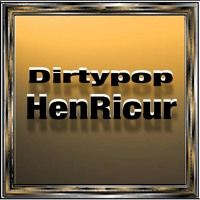 "5169 ""Dirtypop"" by Heinz Hoffmann ""HenRicur"" on SoundCloud"