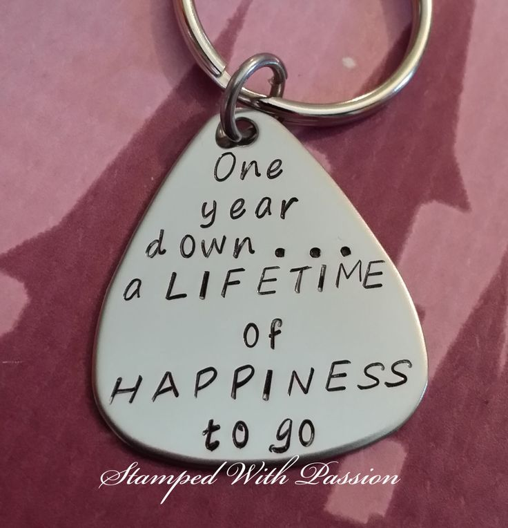 Dating keychains in Melbourne