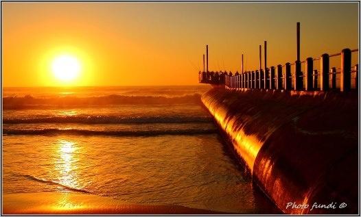 Durban. South Africa