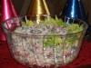 Chrupiąca sałatka na sylwestrowe przyjęcie - Przepisy kulinarne - Sprawdzone i smaczne