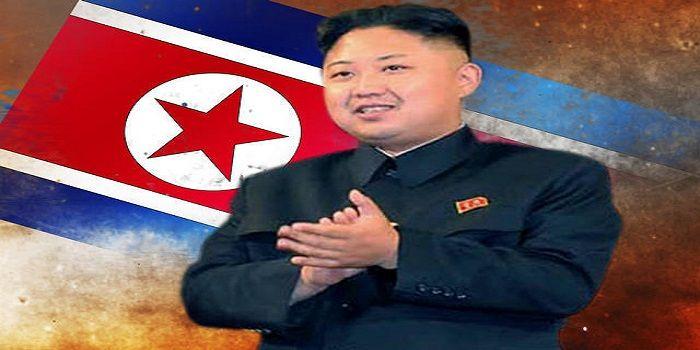 TrustPolitica.com, Seoul - PemerintahKorea Utaramenyatakan, sanksi internasional yang dipimpin olehAmerika Serikatsengaja dibuat untuk mengacak acak negara miskin tersebut. Meski begitu, ia menyebut Washington sangan bodoh karena berpikir sanksi akan menghentikan program senjata nuklir negara pimpinan Kim Jong-un.