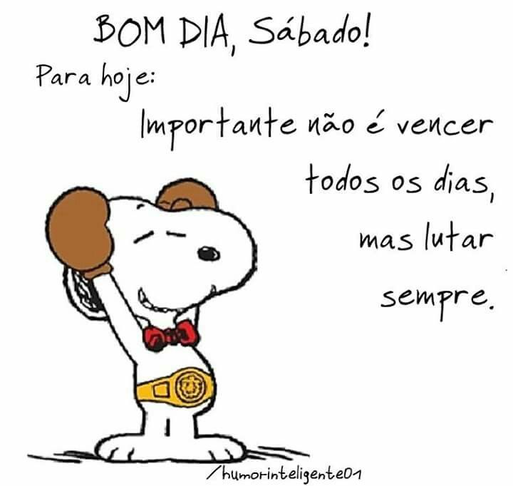 13 Best Images About Frases S 225 Bado On Pinterest