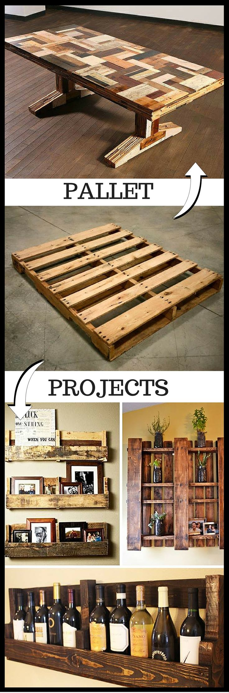 Best 25 ways to recycle ideas on pinterest diy for Ways to recycle wood