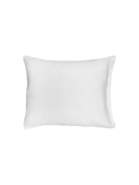 sunshine_pillowcase_white
