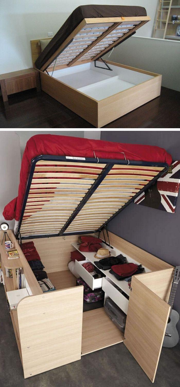 Pin On Apartment Ideas