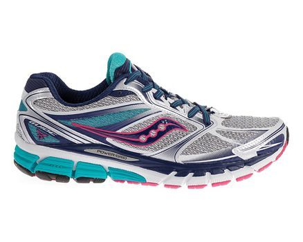 Guide 8. Women Running ShoesRunning GearWoman RunningSaucony ...