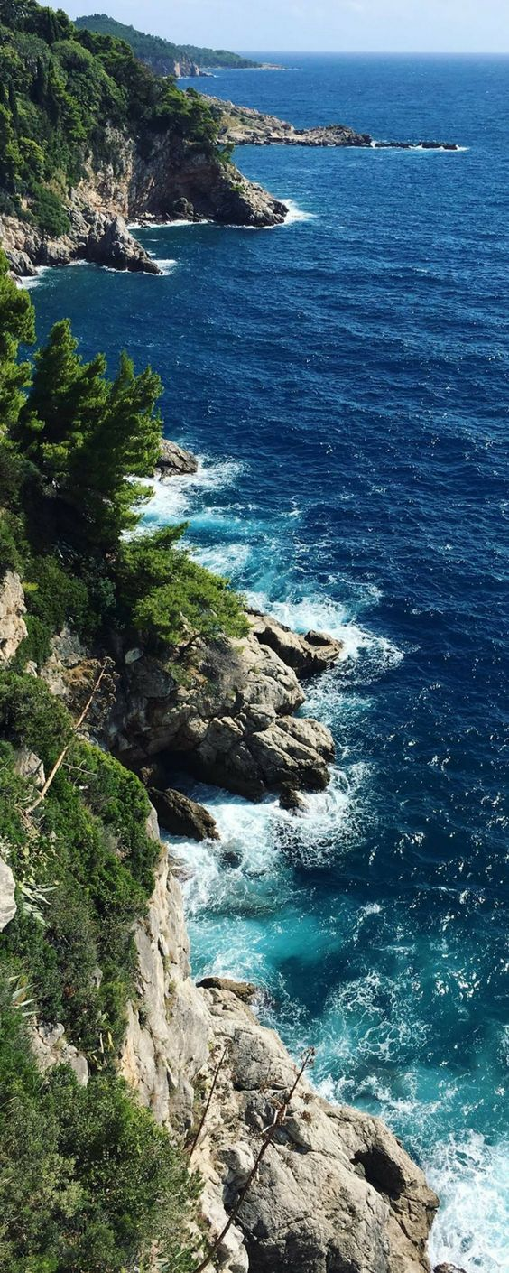 best ideas about adriatic sea adventure travel one perfect day in dubrovnik itinerary photo essay