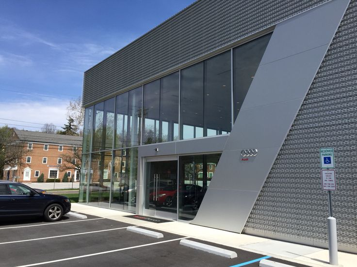 Best Audi Dealership Ideas On Pinterest Maserati Dealership - Audi dealers pa