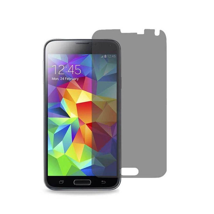 Reiko Privacy Screen Protector Samsung Galaxy S5