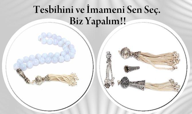 Blog Banner #blog #malzemeler #beads #findings #imame #püskül