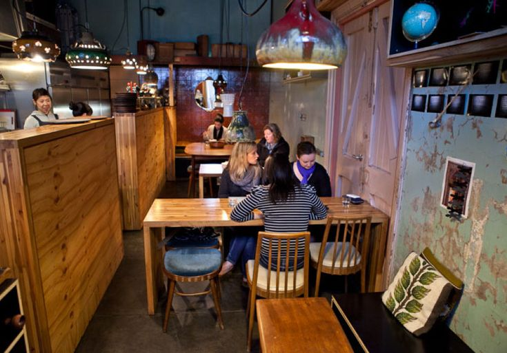 Kappaya - Abbotsford's premier Japanese soul food cafe.