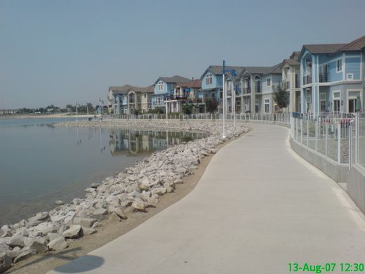 43 best images about home sweet reno on pinterest lakes for Sparks marina fishing