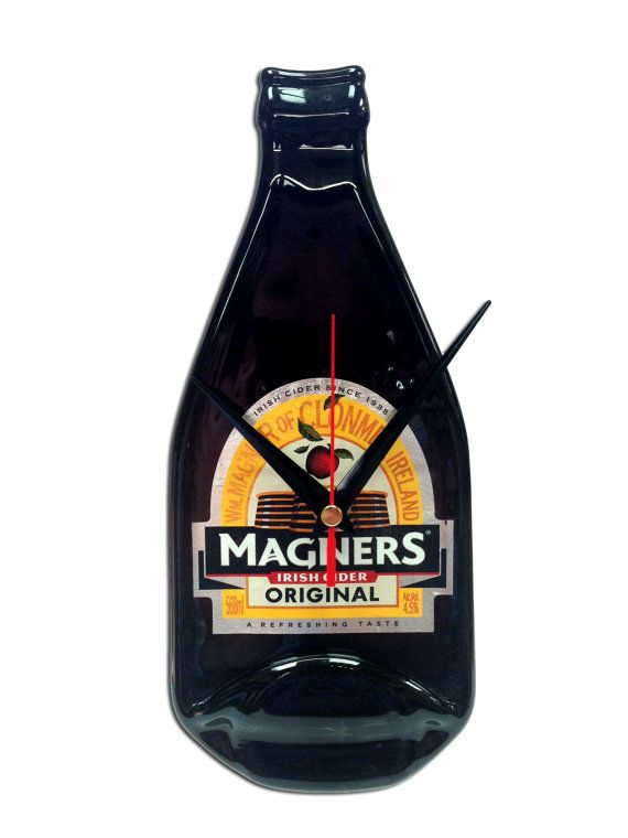 83 Best Cider Accessories Images On Pinterest Angry
