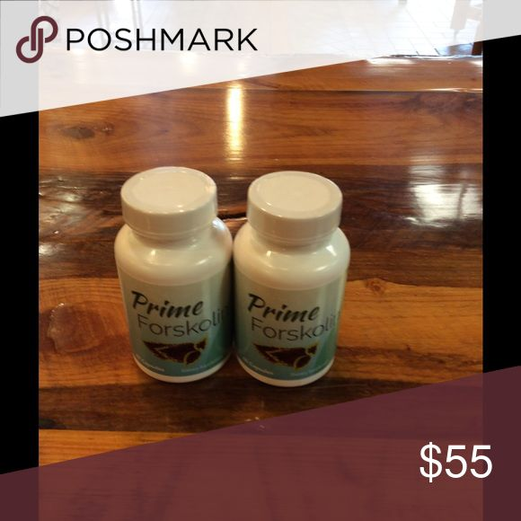 😉natural diet pills The pills of the future, movie stars Blake Shelton etc lost weight pouring 1 capsule into hot water in the morning. I bought too many. forskin Other