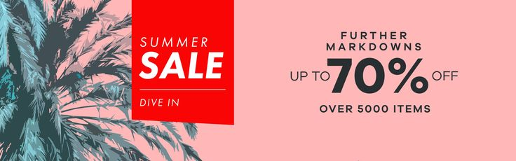 Surfdome Summer SALE. Up to 70% off sale - surf, skate, ski and outdoor  clothing & equipment. Some great bargains.