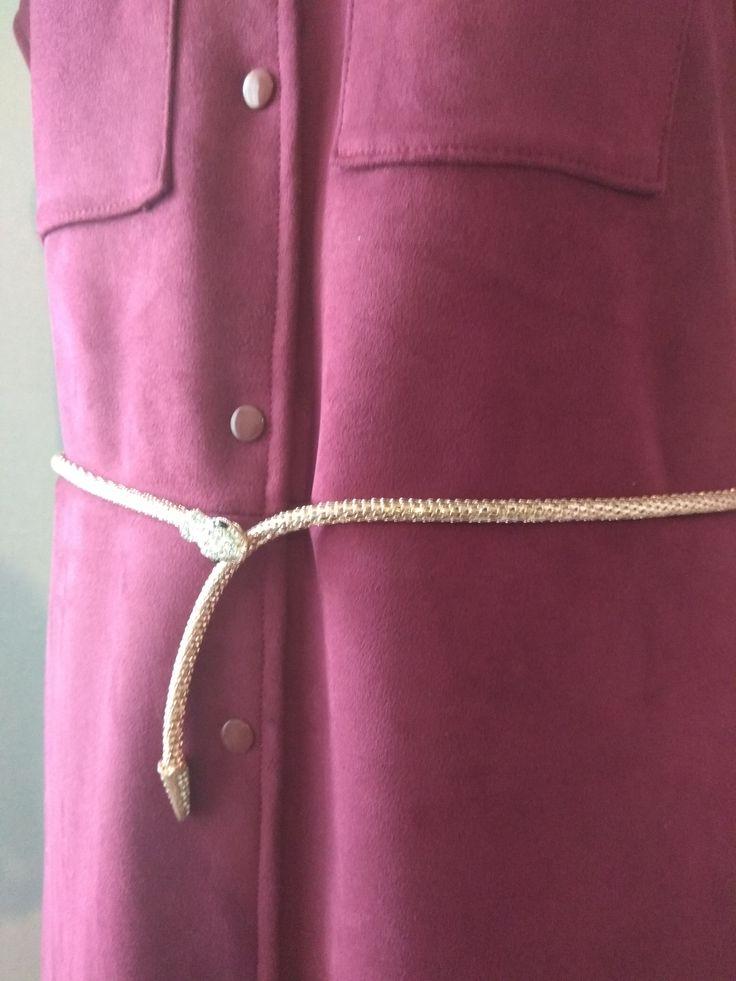 платье из замши на кнопках в 2019г. | Платья, Платье в пол и Лето