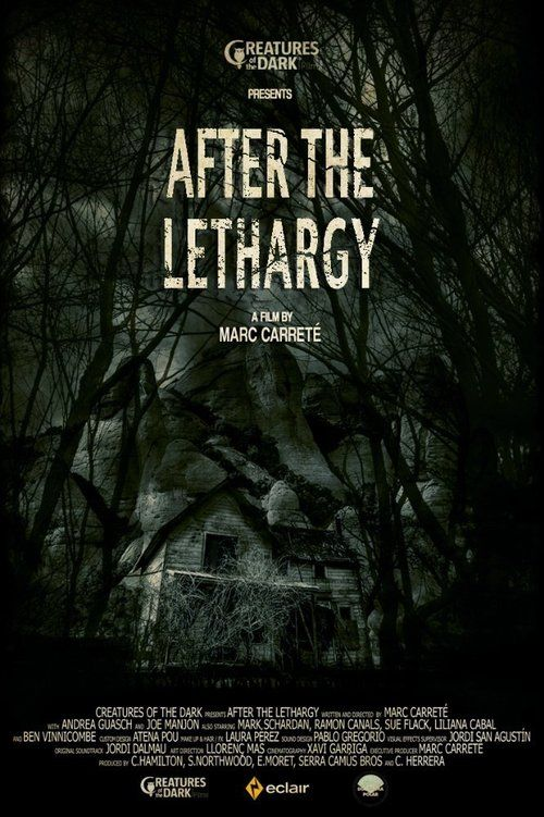 Megashare-Watch After the Lethargy 2017 Full Movie Online Free | Download  Free Movie | Stream After the Lethargy Full Movie Online HD | After the Lethargy Full Online Movie HD | Watch Free Full Movies Online HD  | After the Lethargy Full HD Movie Free Online  | #AftertheLethargy #FullMovie #movie #film After the Lethargy  Full Movie Online HD - After the Lethargy Full Movie