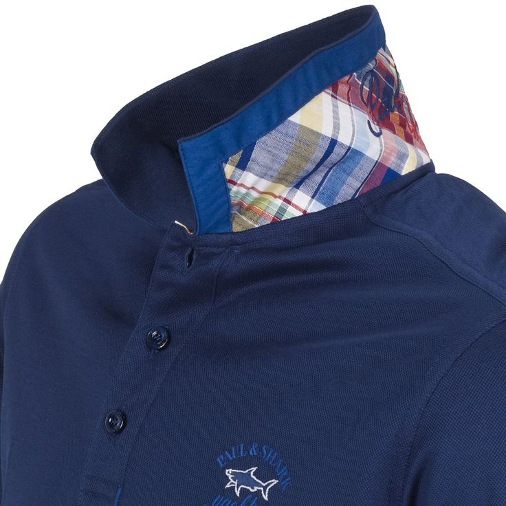http://www.lifeclothing.co.uk/polo-shirts-c15/yachting-blue-cotton-polo-shirt-p3432