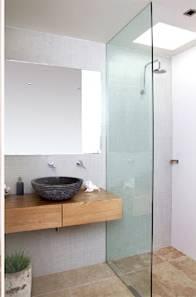 Besten Badezimmer Bilder Auf Pinterest Badezimmer Trennwand Bauen With  Badezimmer Trennwand Bauen