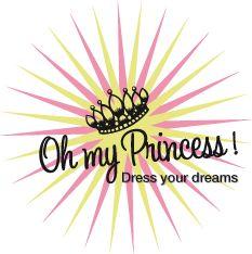 Oh My Princess! propose à vos enfants des leçons d'anglais à l'aide d'un professeur dont c'est la langue maternelle. Bavardages autour d'une tasse de thé spécial enfant, véritables cours de langue, le tout dans de ravissantes robes de princesse. Les petites filles vont adorer apprendre dans une ambiance aussi ludique.