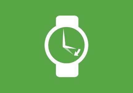 Daylight Saving Time Around the World 2015