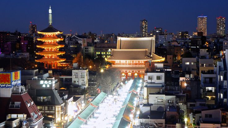 58 Things To Do in Japan With Kids - Japan Talk