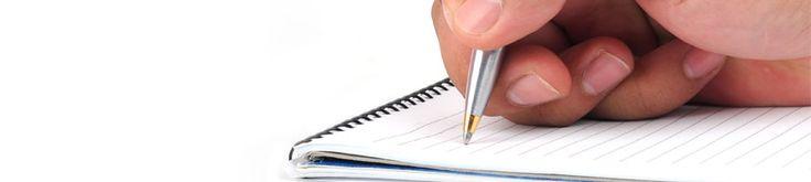 Covering letter essentials for graduate jobs https://targetjobs.co.uk/careers-advice/applications-and-cvs/271393-covering-letter-essentials-for-graduate-vacancies