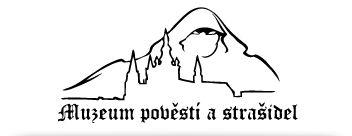 Muzeum strašidel - O muzeu | MYSTERIA PRAGENSIA