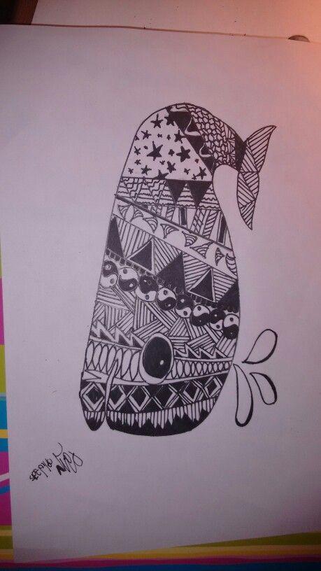 Art by Pan❤
