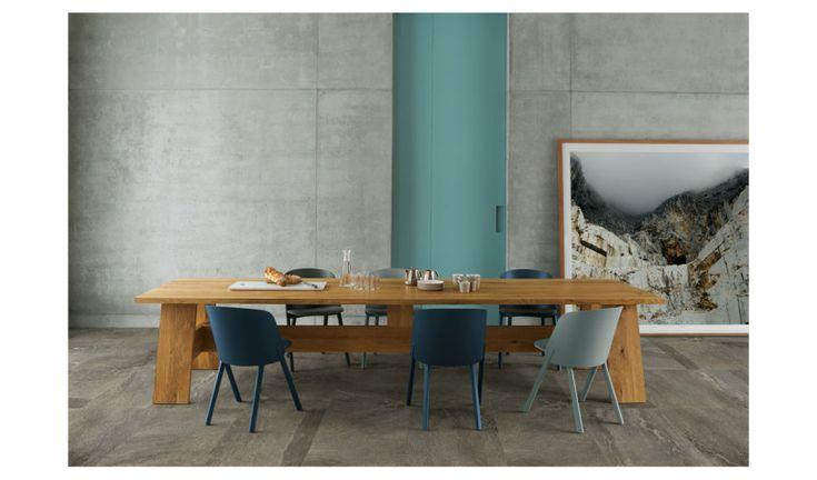 Merida tiles GEMMA | Luxury Furniture | Eurooo.com