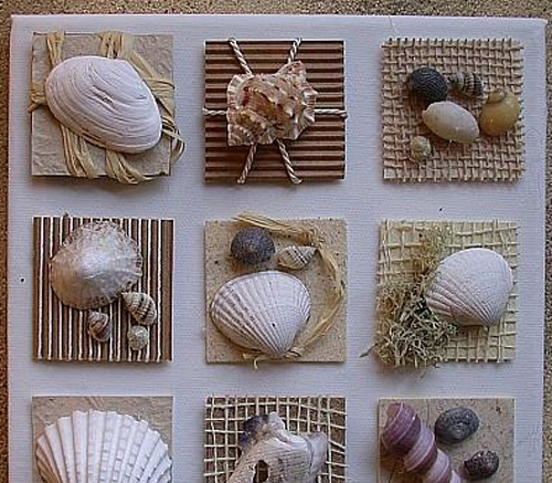 215 best images about seashells sand gifts crafts on
